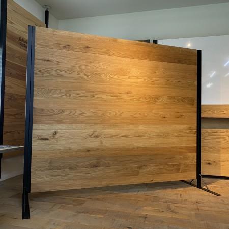 oakstandpartition150